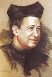 Padre Enrique